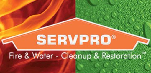 Servpro of Centreville, Marion, and Selma in Centreville, Alabama