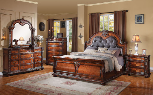 Furniture Store Famsa Furniture Reviews And Photos 425 W