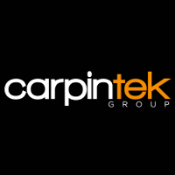 Carpintek Group