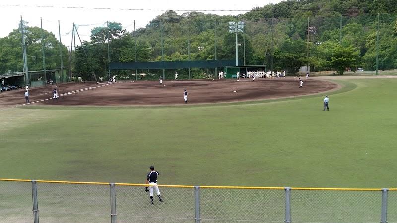 校 大阪 桐蔭高
