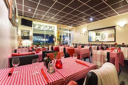 photo du restaurant Benvenuto