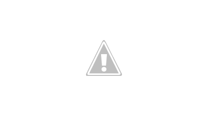 Recruiter Robert Half - Staffing Agency
