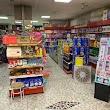 Taşkoparan Süpermarket