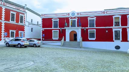 Ayuntamiento de Fernán Núñez