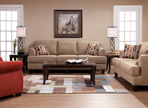 Furniture Store Wyckes Furniture Reviews And Photos 18714