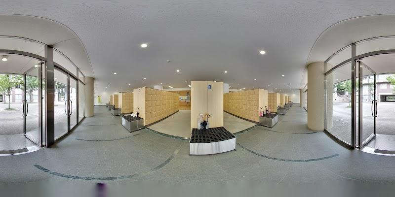 聖和学園高等学校 薬師堂キャンパス