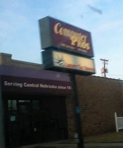 Computer Store «Computer Pros», reviews and photos, 2115 2nd Ave, Kearney, NE 68847, USA