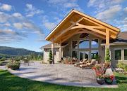 Business Reviews Aggregator: Winton Homes Ltd.