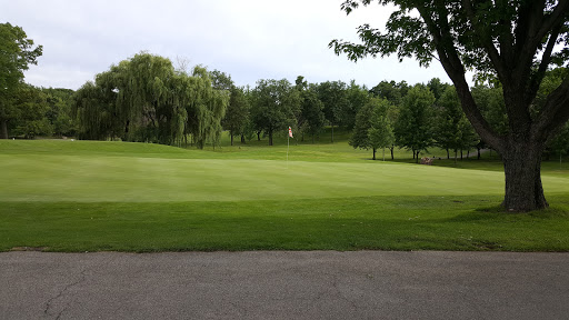 Country Club «Hickory Hills Country Club», reviews and photos, 8201 95th St, Hickory Hills, IL 60457, USA