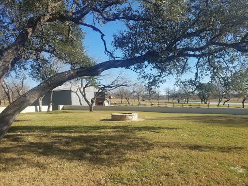 Event Venue «Three B Ranch Events», reviews and photos, 7850 Patton Rd, Somerset, TX 78069, USA