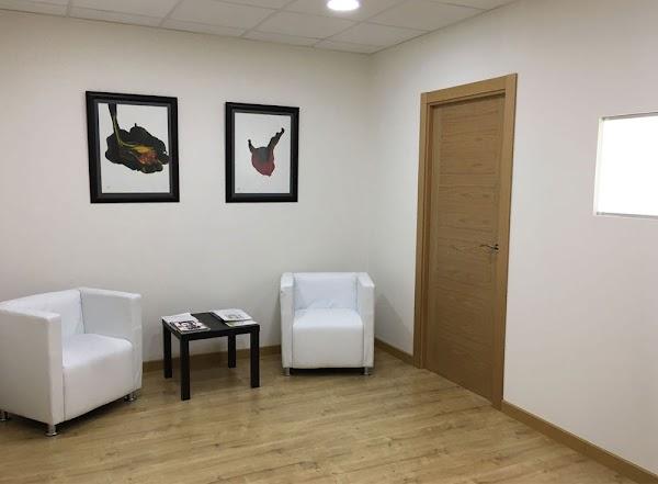 Mindful Psicología - Psicólogos y coaching en Zamora
