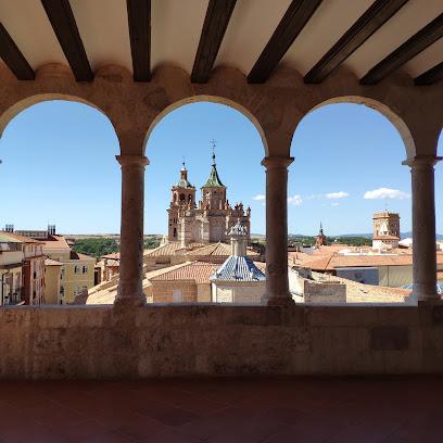 Provincial Museum of Teruel