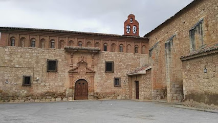 Convento de San Valentin