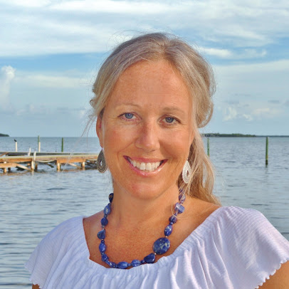 Sandra Tuttle