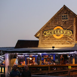 Sculley's Seafood Restaurant