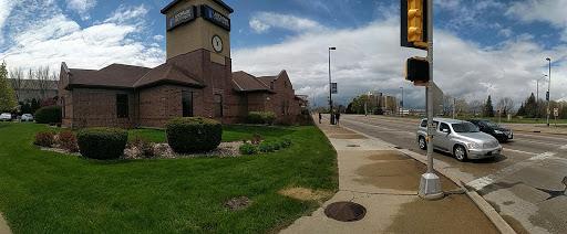 Landmark Credit Union, 4501 W National Ave, West Allis, WI 53227, Credit Union