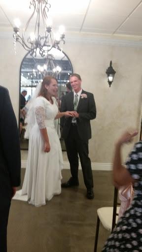 Wedding Venue «5th East Hall - Reception & Event Center», reviews and photos, 455 E 200 S, American Fork, UT 84003, USA