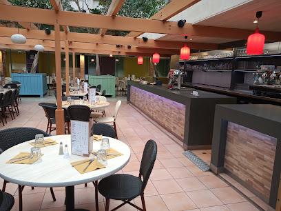 photo du restaurant Bar du port