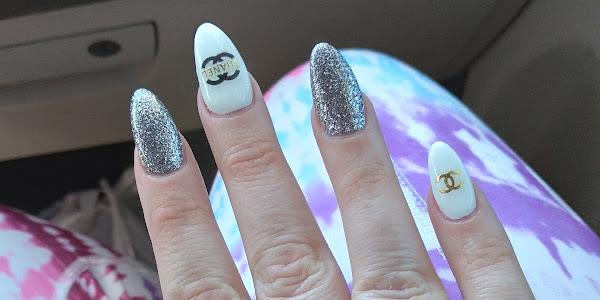 5 Star Nails