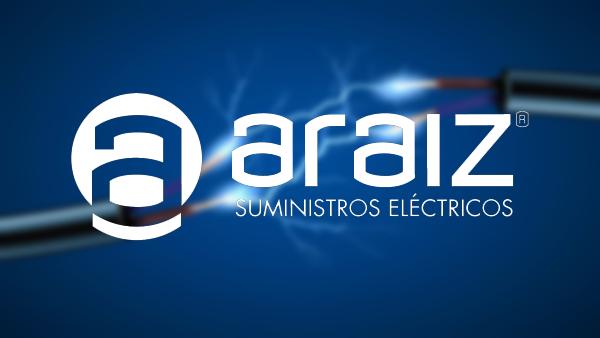 Araiz Suministros Eléctricos Zaragoza