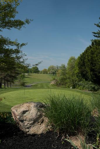 Golf Club «Upper Dublin Golf & Fitness Club», reviews and photos, 1400 Twining Rd, Dresher, PA 19025, USA
