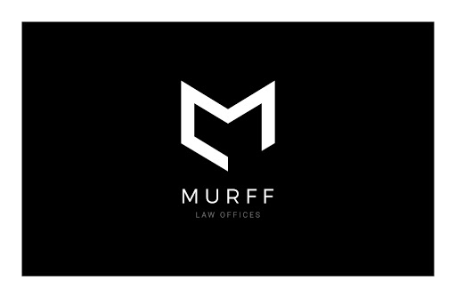 Bankruptcy Attorney «Utah Bankruptcy Lawyers - Murff Law Offices», reviews and photos