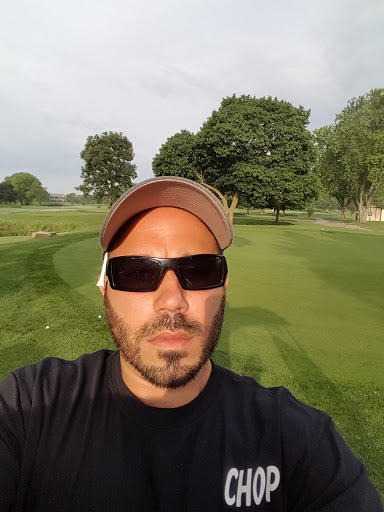 Golf Course «Traditions at Chevy Chase Golf Course», reviews and photos, 1000 N Milwaukee Ave, Wheeling, IL 60090, USA