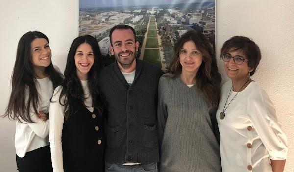 Traductor Jurado Sevilla - iTrad