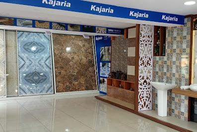 Kajaria Display Centre – Best Tiles for Wall, Floor, Bathroom & KitchenJammu