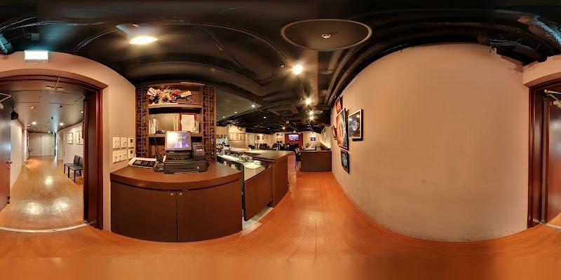 イタリアンレストラン トラットリア Rebecca 渋谷