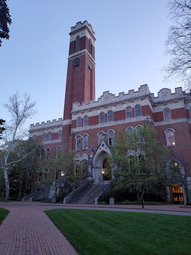Vanderbilt University-img