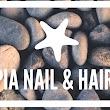 Utopia Nail & Spa Salon