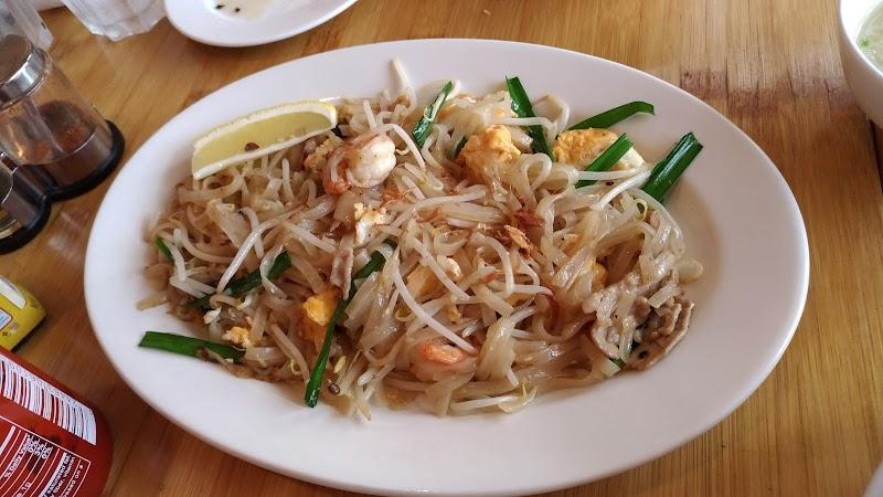 シクロ 本鵠沼店 ベトナム家庭料理