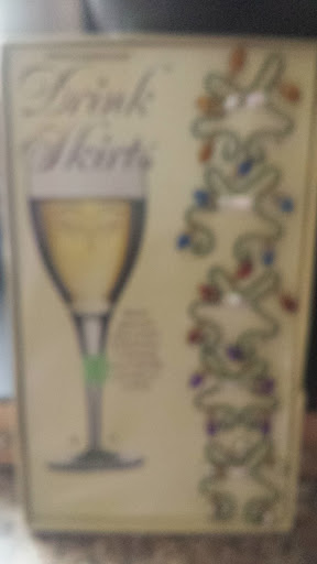 Winery «Pizzadili Vineyard & Winery», reviews and photos, 1671 Peach Basket Rd, Felton, DE 19943, USA