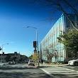 Everett City Services