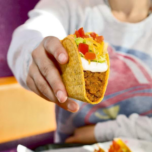 Taco Bell-img