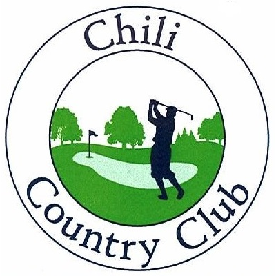 Public Golf Course «Chili Country Club», reviews and photos, 760 Scottsville-Chili Rd, Scottsville, NY 14546, USA