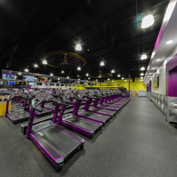 Reviews Planet Fitness Gym In North Carolina Trustreviewers Com