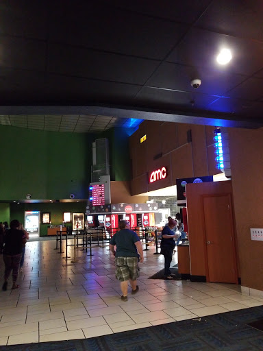 Movie Theater Amc Mall Of Louisiana 15 Reviews And Photos 9168