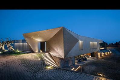 DOMUS ArchitectsLudhiana