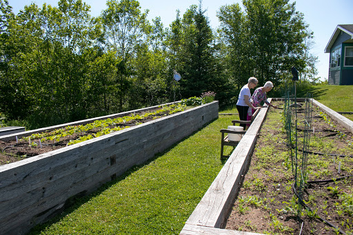 Maison de retraite Melville Heights à Halifax (NS) | LiveWay