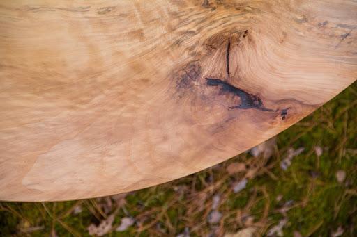 Furniture Maker «Receptive Design», reviews and photos, 9 Wissa Powey Trail, Shamong, NJ 08088, USA