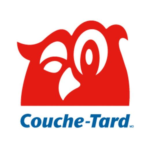 Limousine Couche-Tard à Baie-Comeau (QC)   CanaGuide