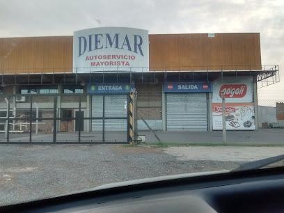DIEMAR Autoservicio Mayorista