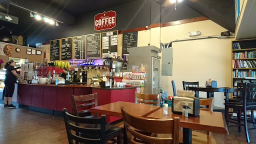 Coffee Stuart Company Reviews And Photos 55 Sw Flagler Ave Fl
