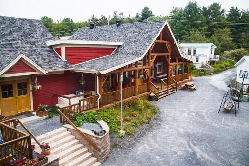 Summer Camp Camp Garagona in Frelighsburg (QC) | CanaGuide
