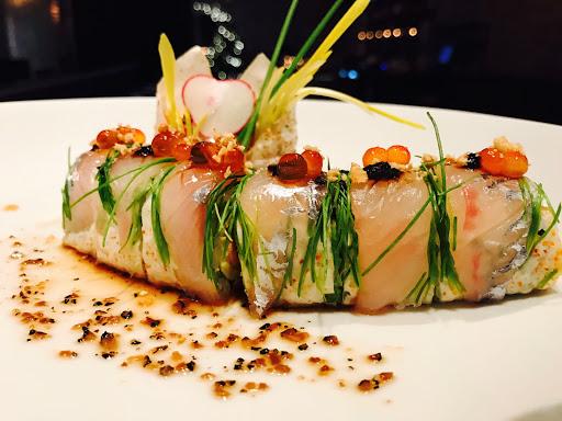 Japanese Restaurant «KOKU Armonk», reviews and photos, 454 Main St, Armonk, NY 10504, USA