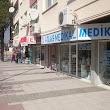 Atlas Medikal & Sağlık (Manisa)