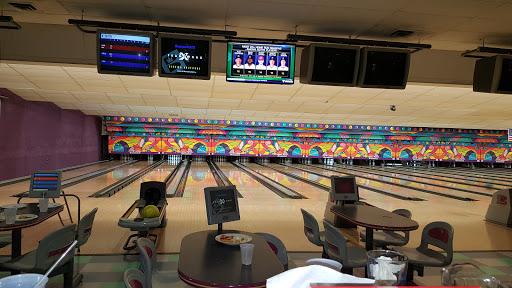 Bowling Alley «Prairie Lanes», reviews and photos, 430 Clarmar Dr, Sun Prairie, WI 53590, USA