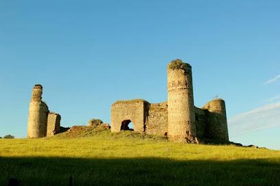 Castillo Las Torres